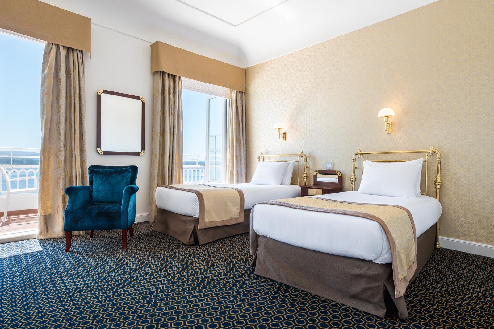 Gran Hotel la Toja 0006