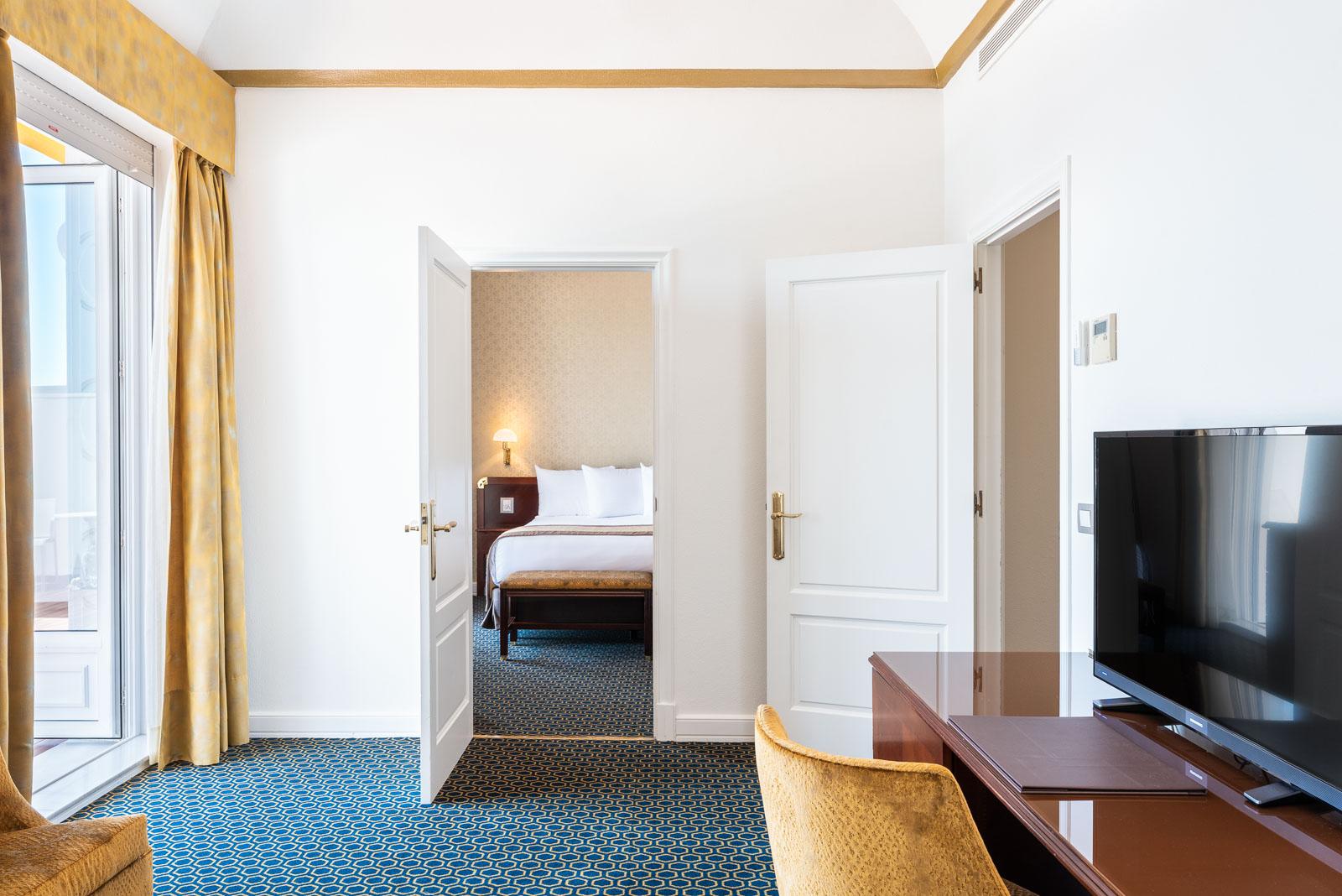 Gran Hotel la Toja 0012