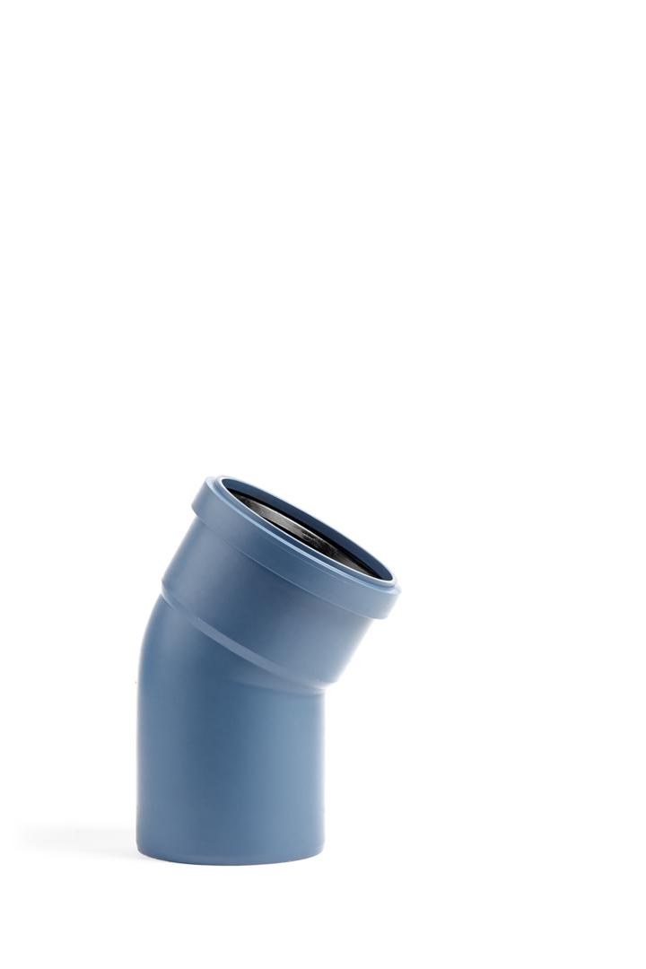 fotografía de tuberías