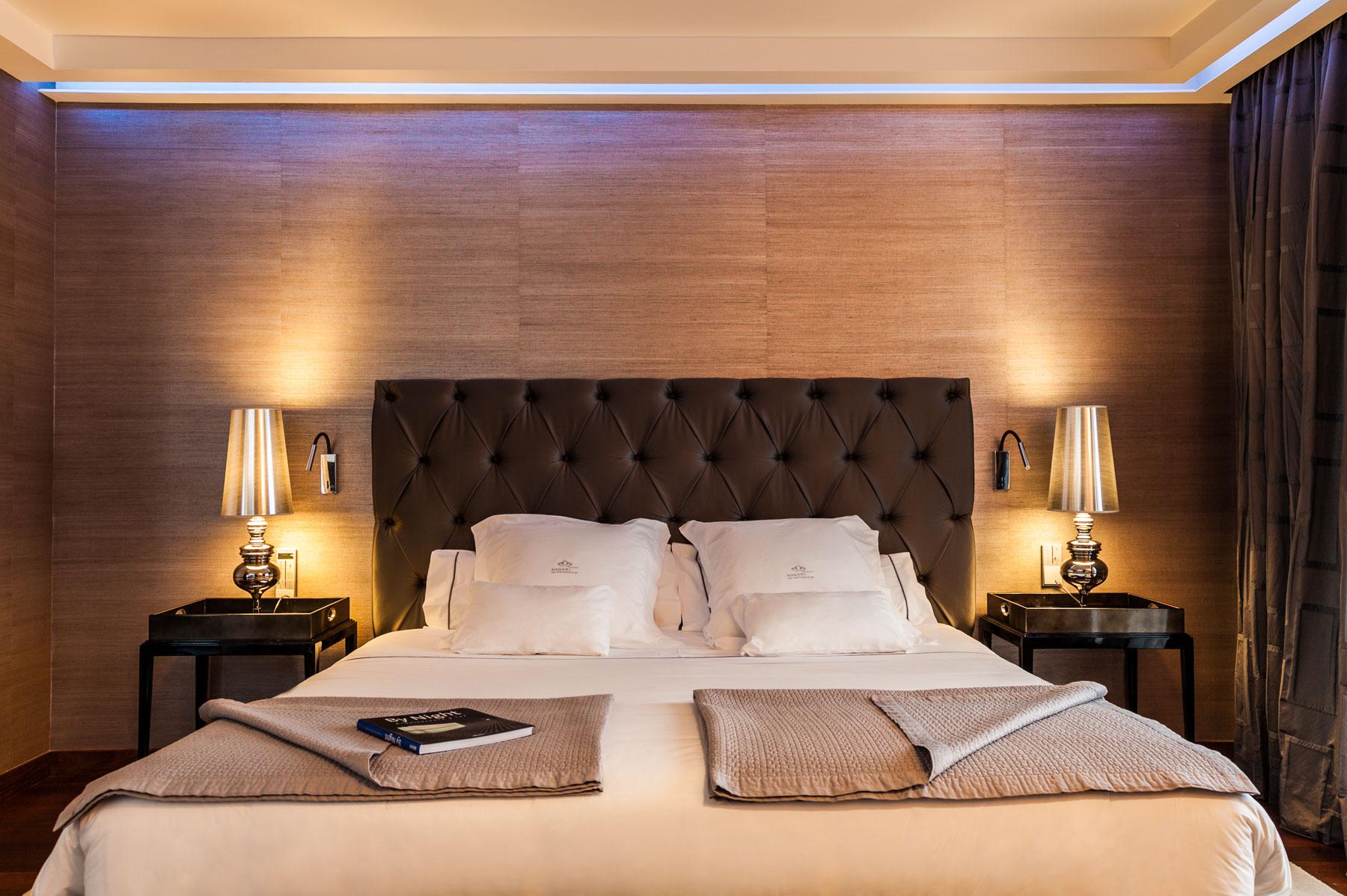 Gran Hotel Nagari
