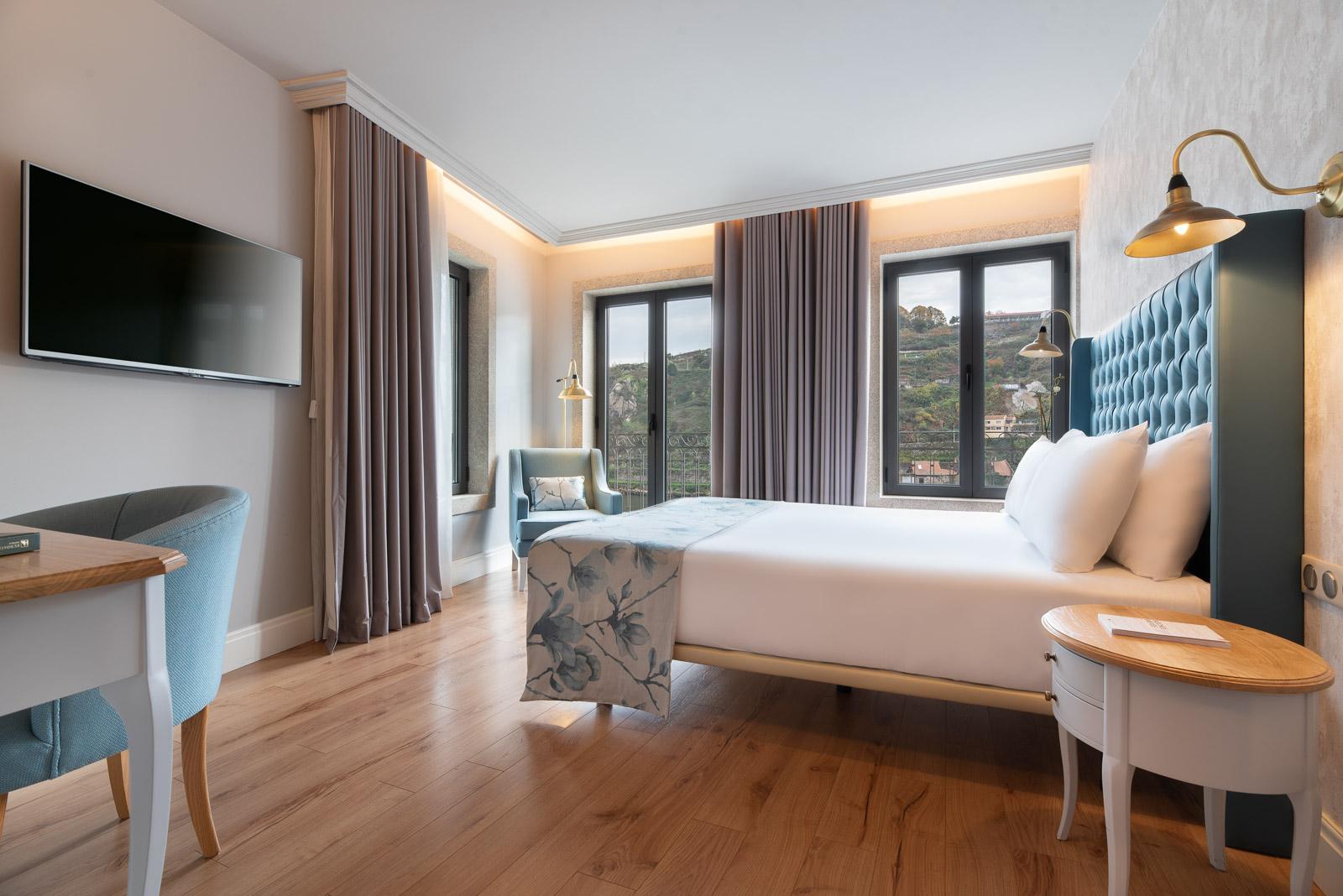 Hotel Porto Douro