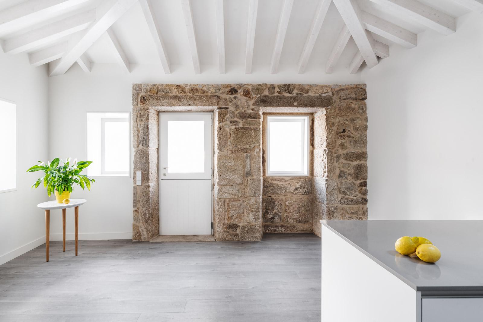 fotógrafo de arquitectura en galicia