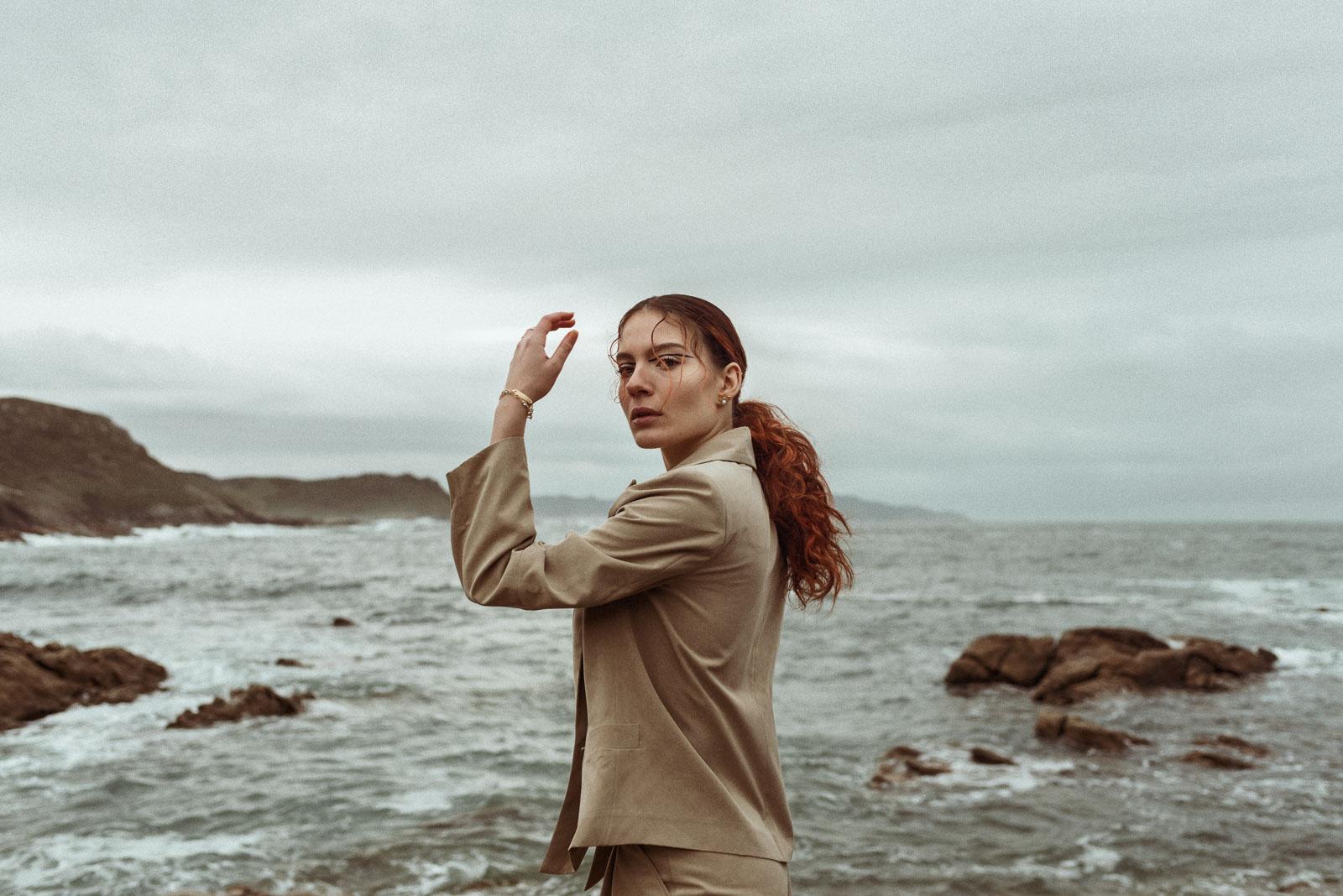 editorial de moda en galicia