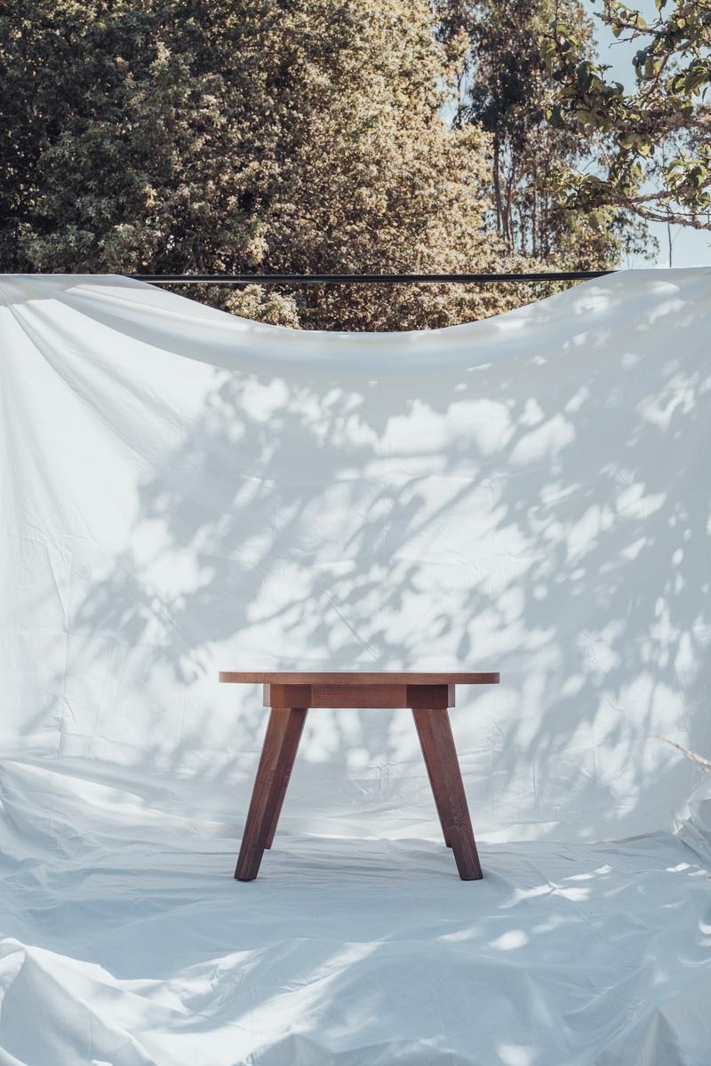 publicidad de mesas