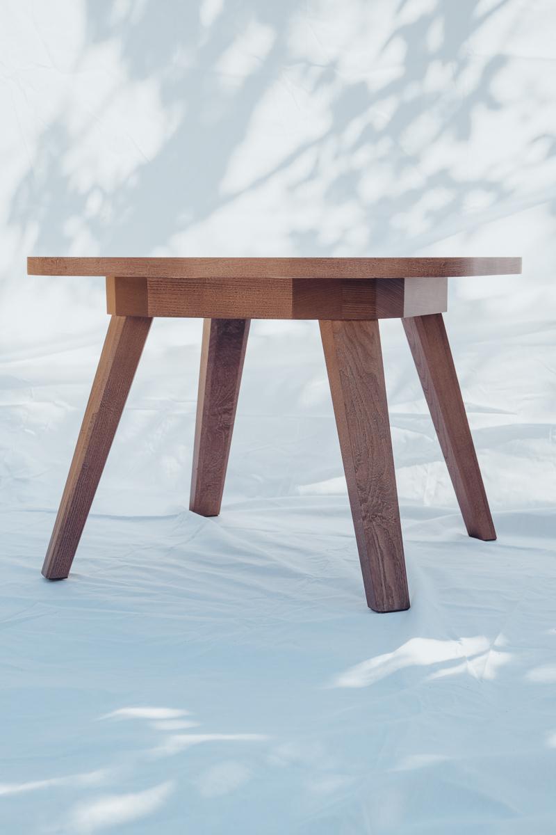 fotografía de muebles