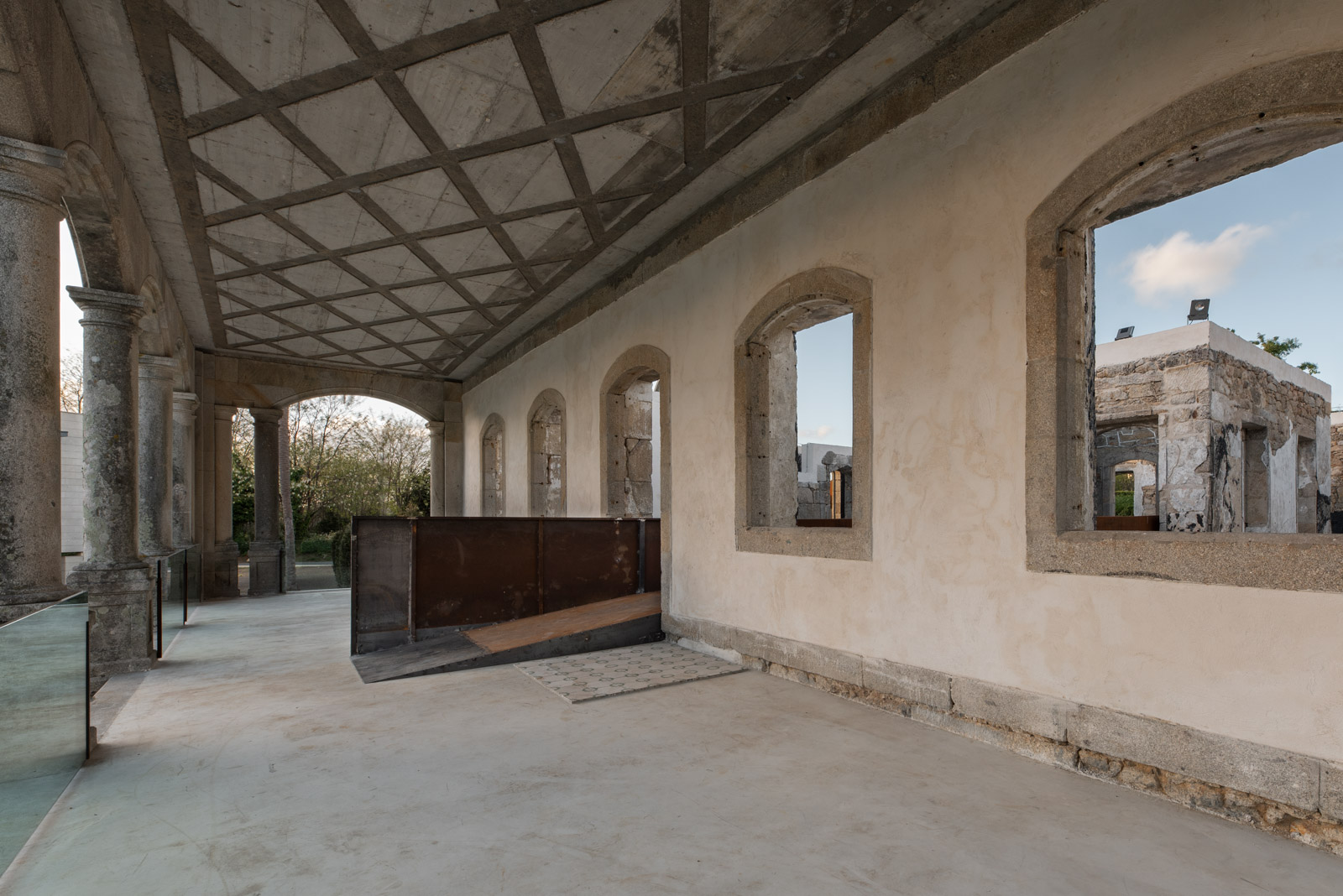 villa solita