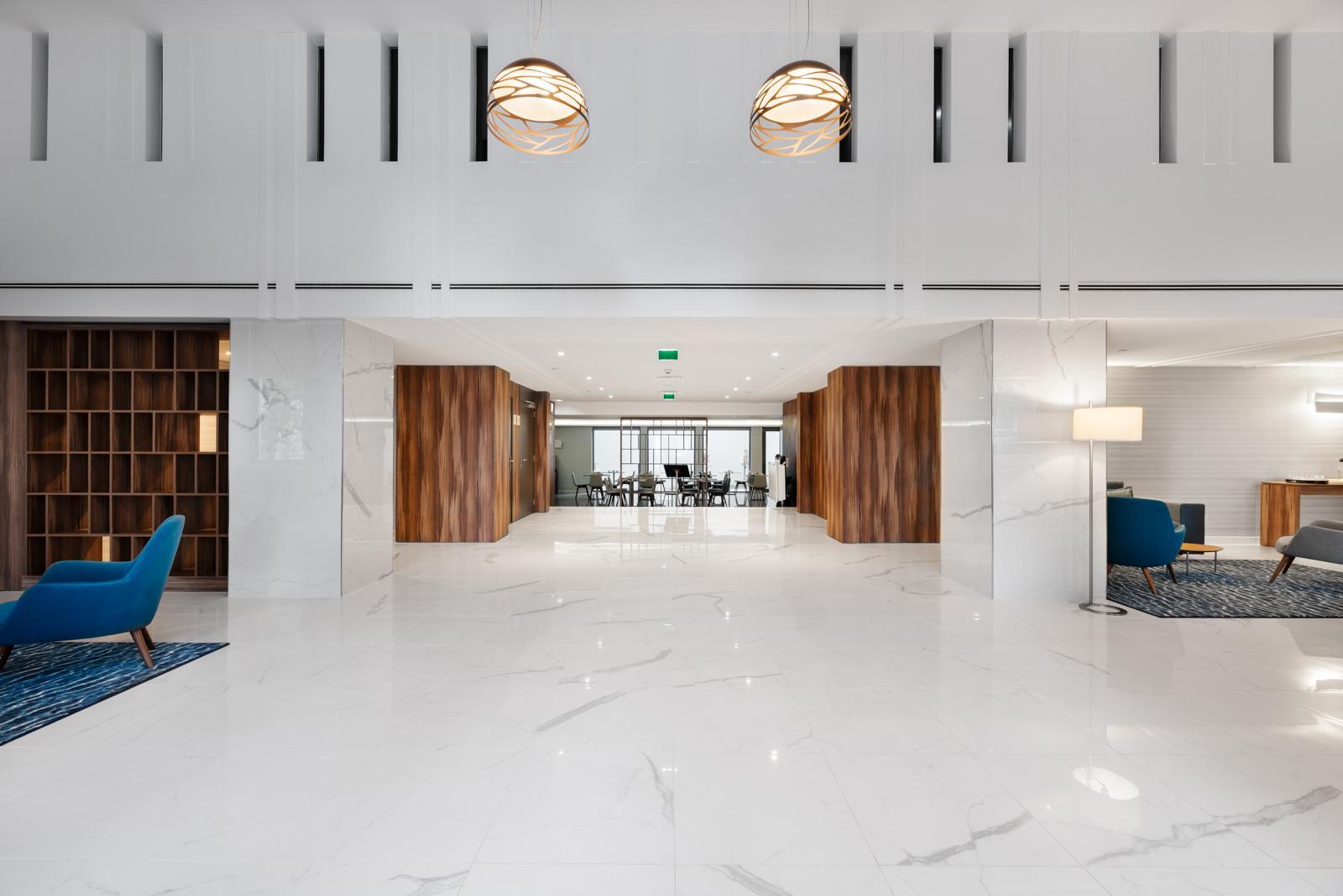 hall hotel lisboa