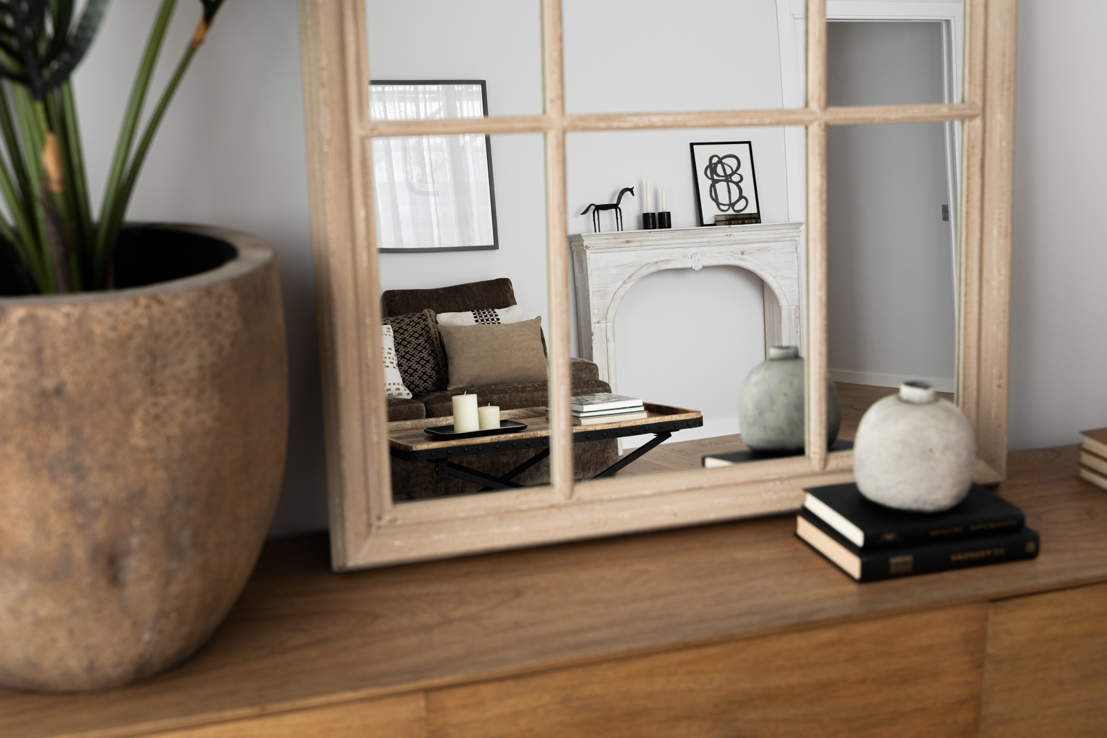 home staging galicia