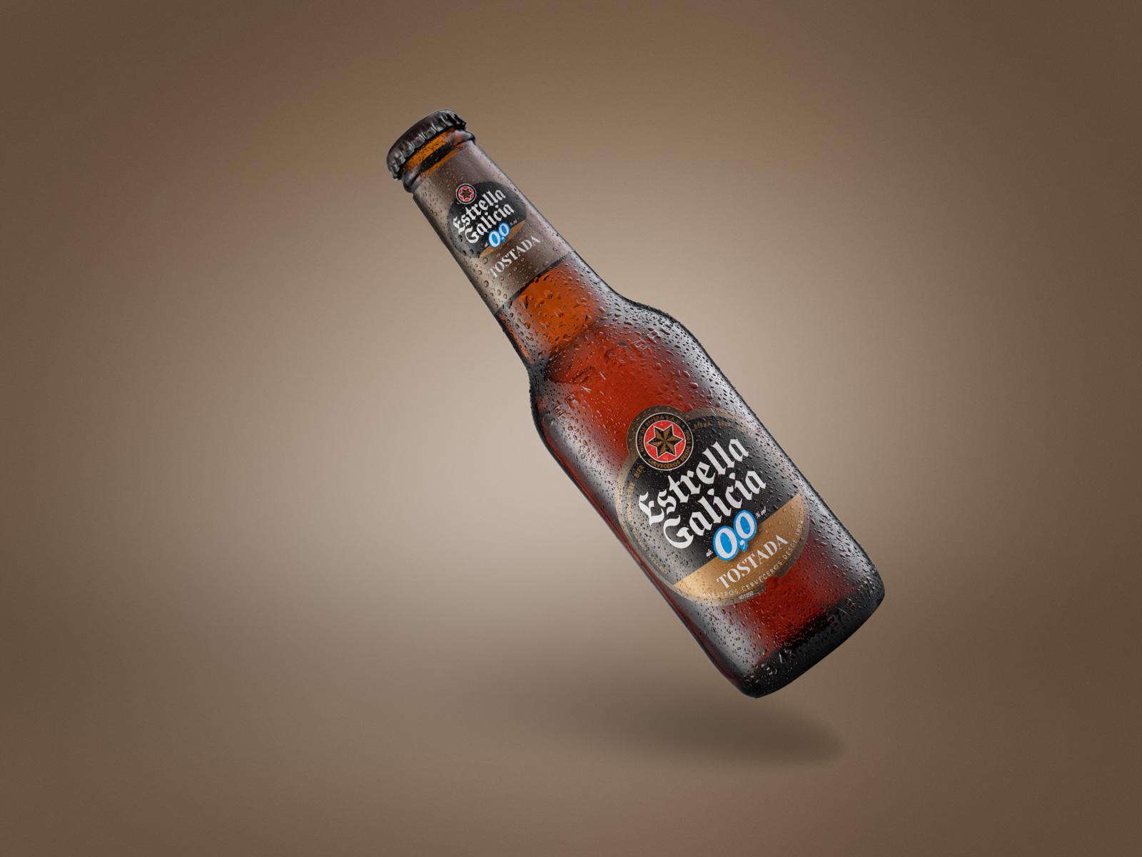 fotografía de bebidas