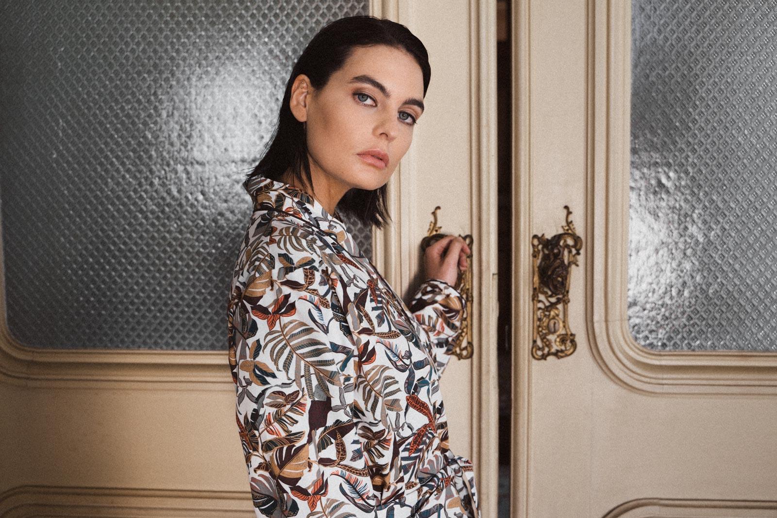 fotografo moda galicia